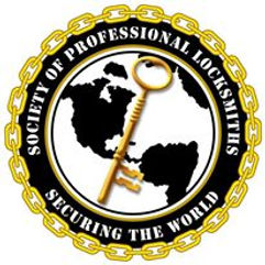Society of Professional Locksmith Association