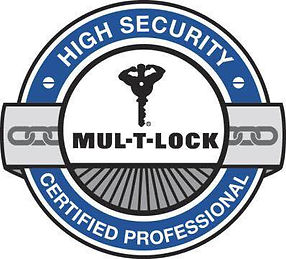 mul-t-lock brooklyn