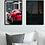 Thumbnail: Spinningfields Ferrari - 013
