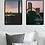 Thumbnail: 20 Stories Sunset - 004