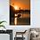Thumbnail: Media City Sunset - 059