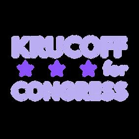 KRUCOFF.png