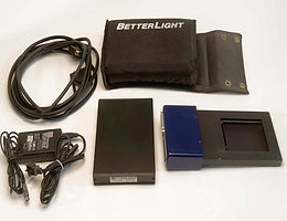 betterlight-1048x806.jpg