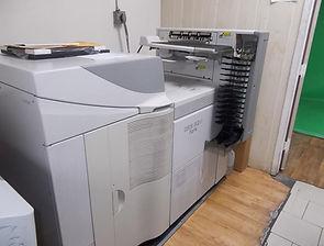 DSCN0182-1050x798.jpg