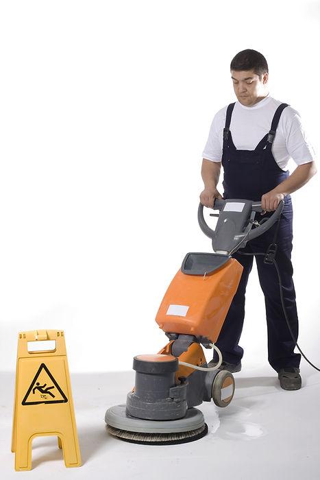 floor polishing 106565417.jpg