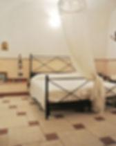Casa Luigi5.jpg