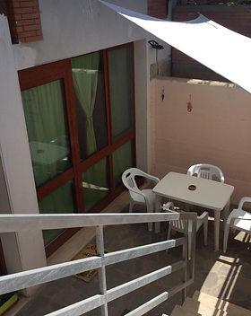 Casa Anna1.jpg