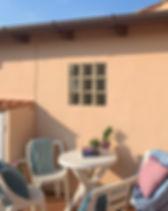 Casa Lidia Terr4.jpg