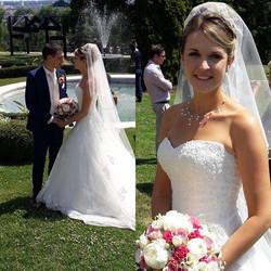 #weddingdress #women #beauty #hapyness #