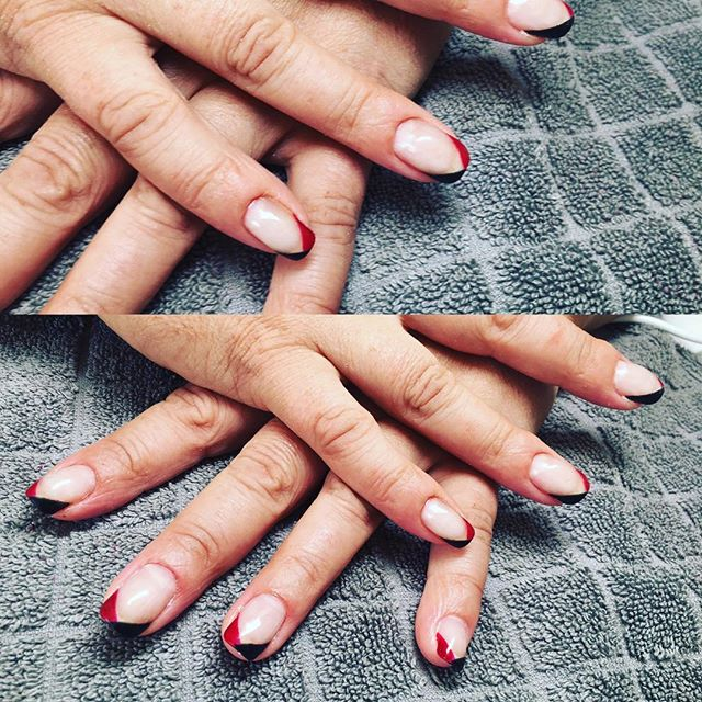 #nails #nailart #beauty #women #tours #t