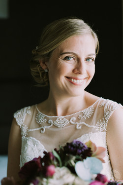 kateryna-photos-la-racaudiere-mariage-to