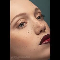 #beauty #makeupartist _aurore_makeuparti