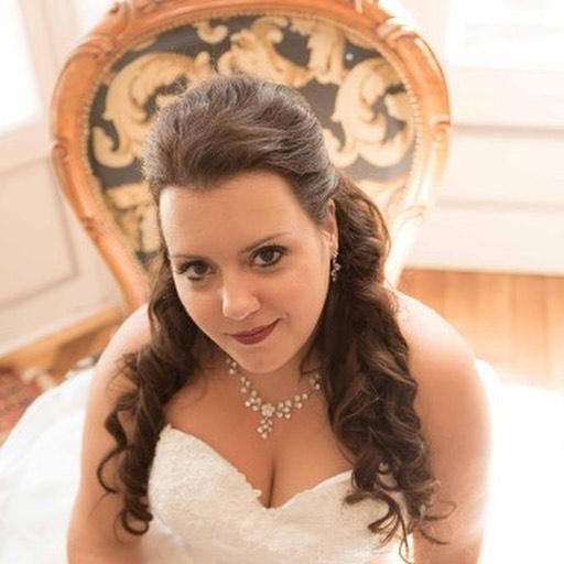 #wedding #love #makeup #makeupartist #le