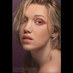 #makeup #makeupartist _aurore_makeuparti