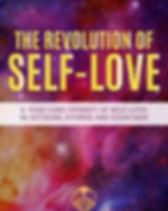 revolution-book.jpg