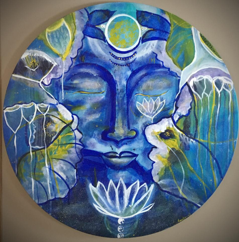 lotus-face-painting.jpg