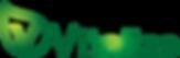 Vitalize-transparent-logo.png