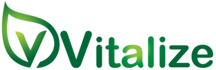 Vitalize-transparent-logo.png