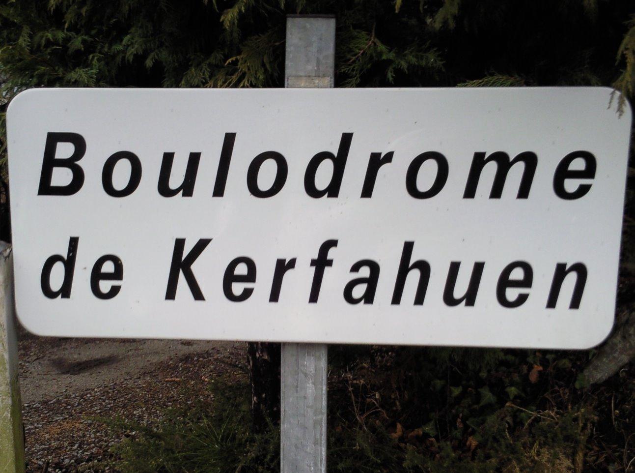 LeboulodromedeKerfahuen_edited