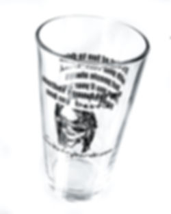 pint glass 3.jpg