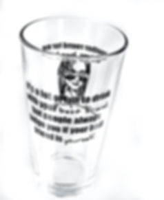 pint glass 4.jpg