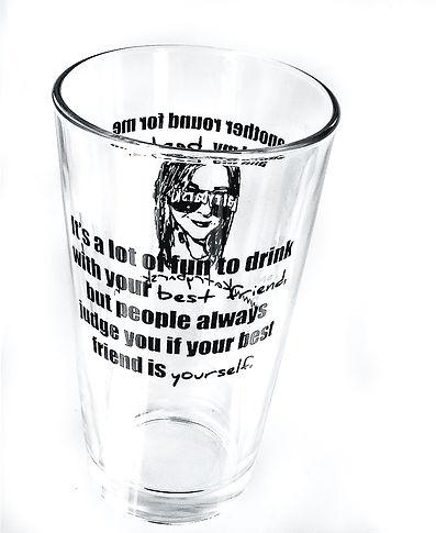 pint glass 4.jpg