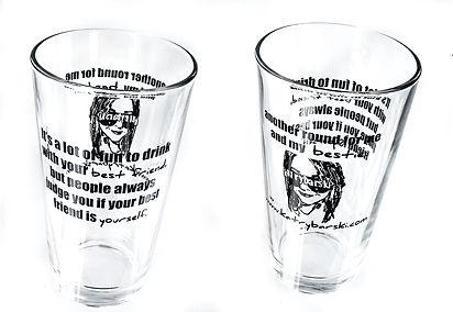 pint glass-2.jpg