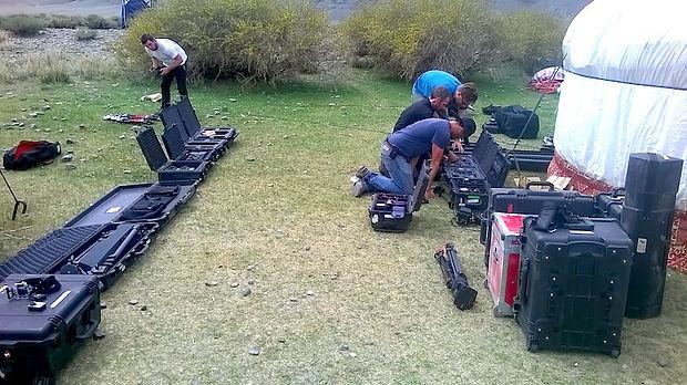 Equipment Handling.jpg