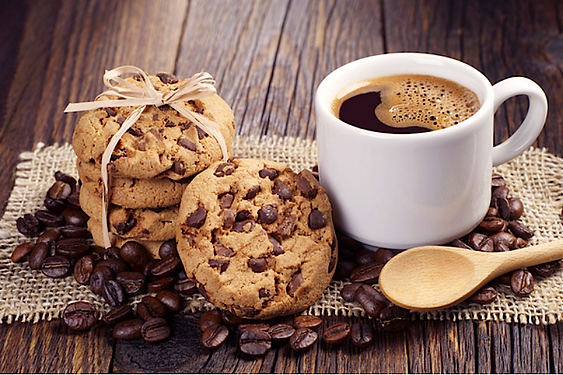 CRAFT coffee cookies.png