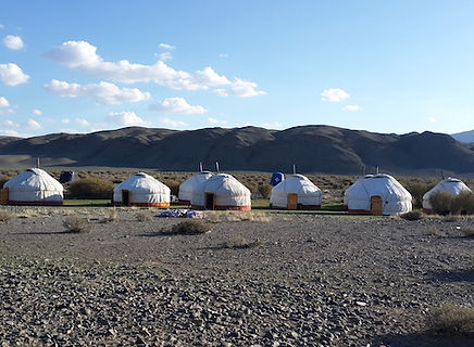Mongolia Fixers, Fixer in Mongolia, logistics, location services, mobile ger camp, accommodations, location scouting