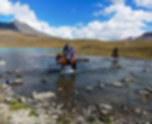 Mongolia fixer, guide, fixer in mongolia, expedition, trek, trekking, river, logistics, tour guide