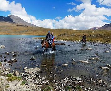 Mongolia fixer, guide, fixer in mongolia, expedition, trek, trekking, river, logistics, tour guide