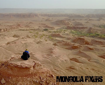 Fixers in Mongolia, Mongolia fixer, aerial mapping, photography, location services, expedition, guide, tour, Gobi desert, hermen tsav, Mavic, remote tours
