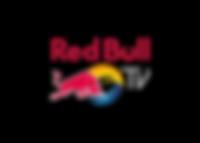 Mongolia; fixer; fixers; tv; documentary; eagle; hunter; production; Red Bull