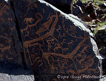 Mongolia expedition travel tour petroglyph camping adventure Gobi fixer fixing logistics petroglyphs