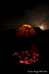 Mongolia expedition travel tour trek camping adventure trekking fixer fixing logistics