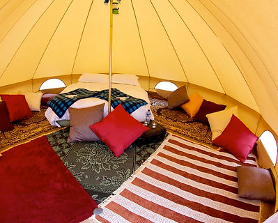 Mongolia fixers, fixer in Mongolia, luxury tent accommodations, camping, logistics, location services, film crew, expedition, tourism, tour