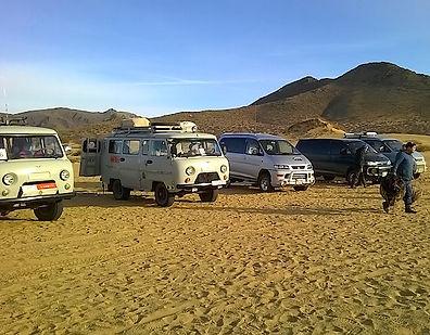 Mongolia Fixers, Fixer in Mongolia, Mongolia, film, logistics, location services, documentary, film