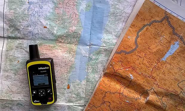 maps gps.jpg