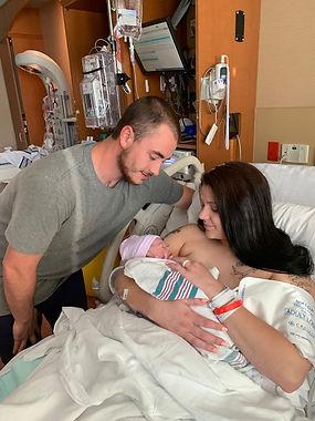 Mackenzie Birth.jpg