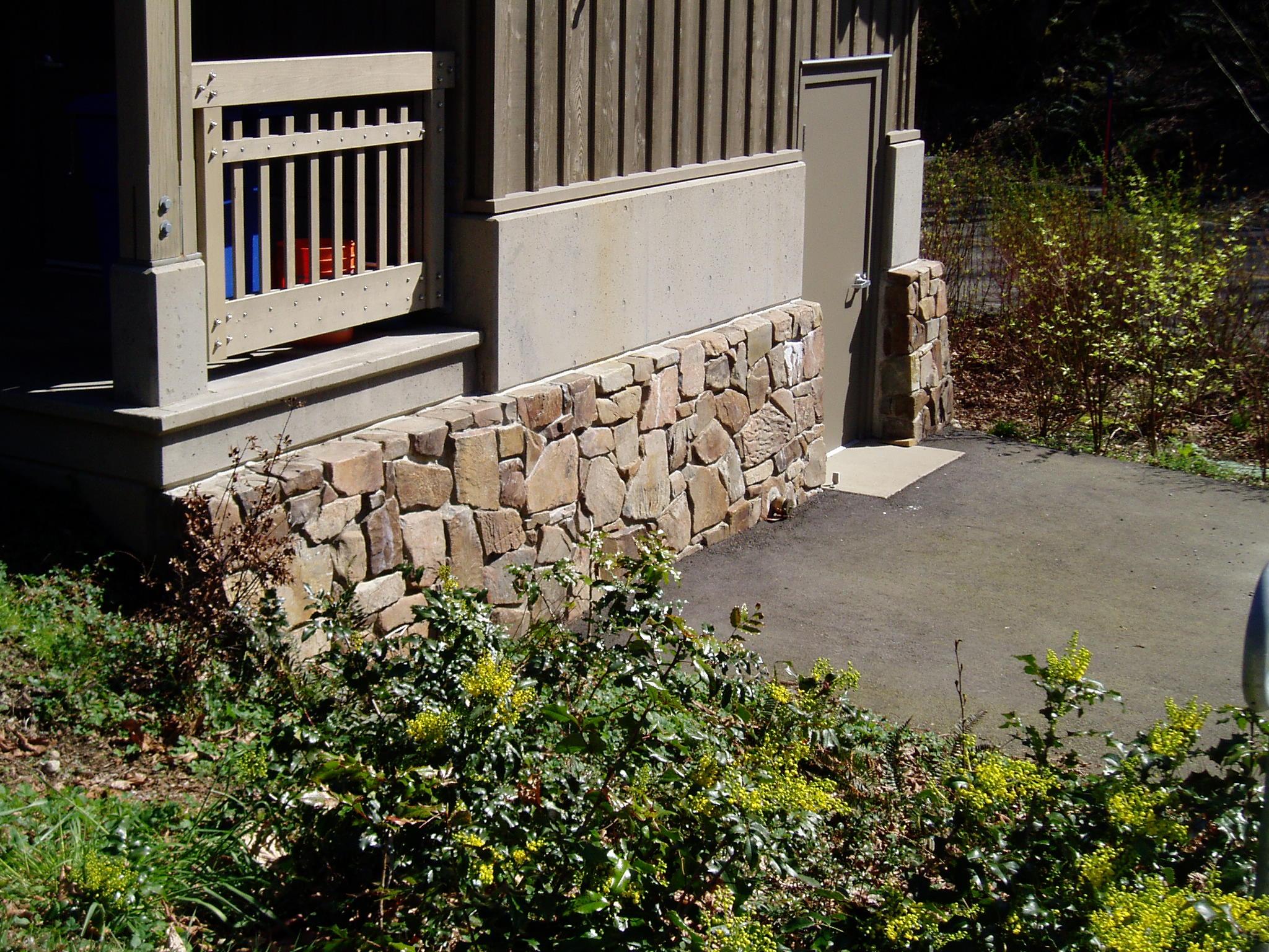 Seattle stone 060