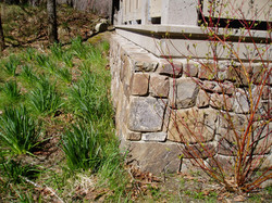 Seattle stone 068