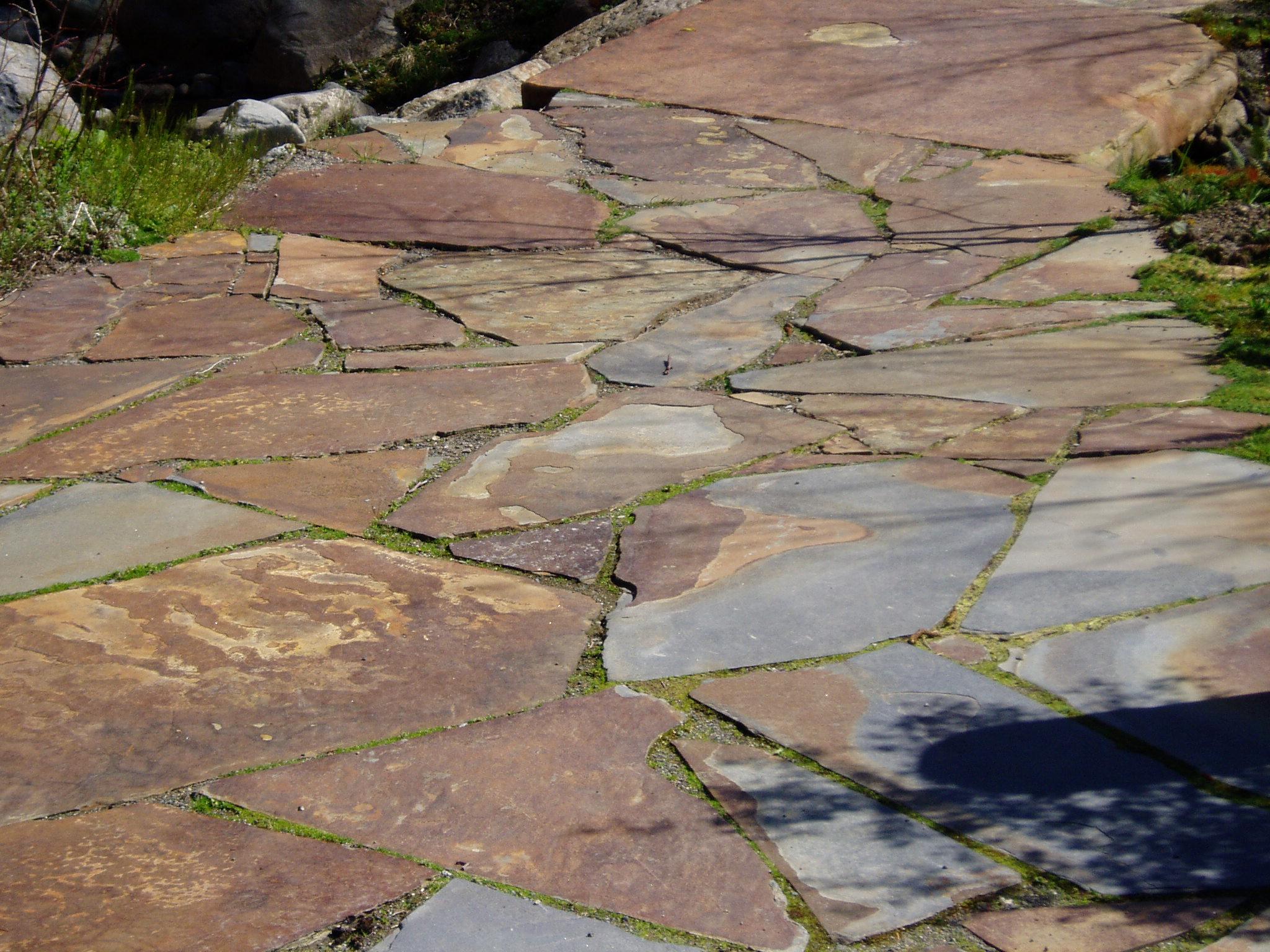 Seattle stone 078
