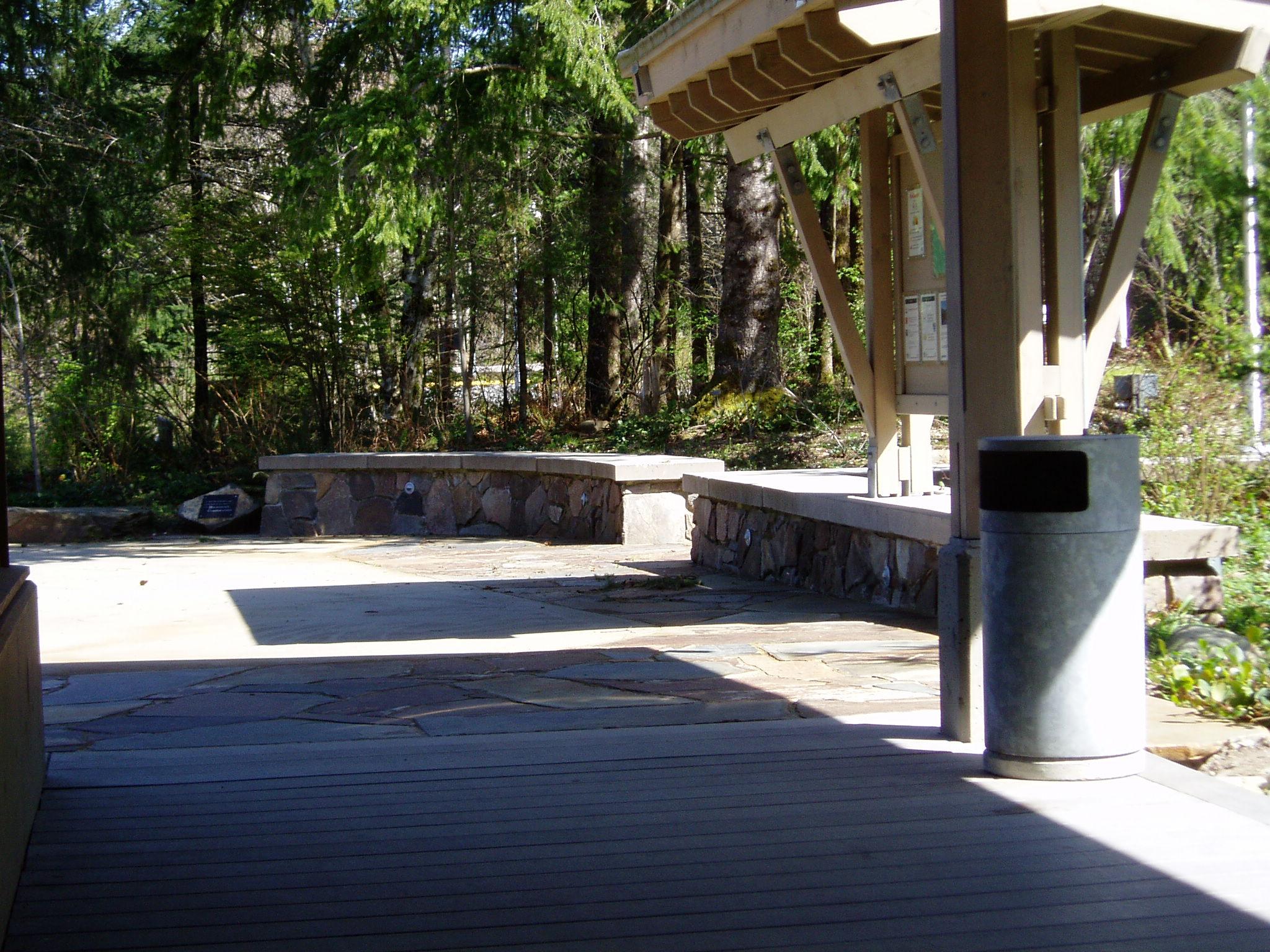 Seattle stone 075