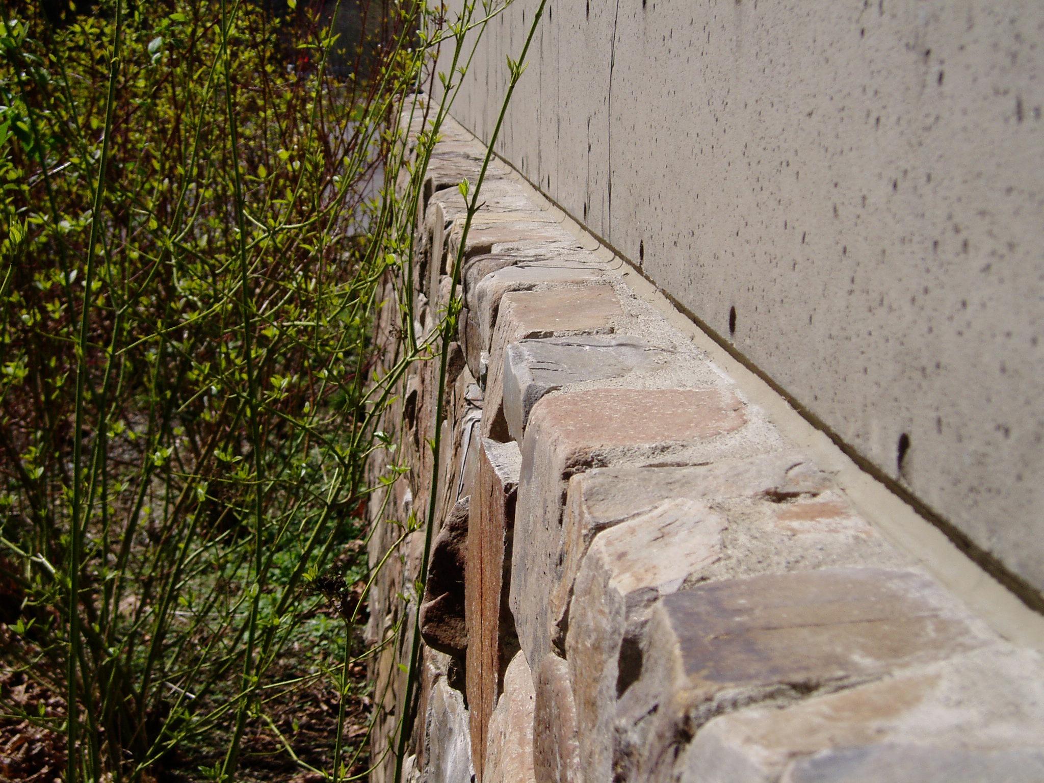 Seattle stone 063