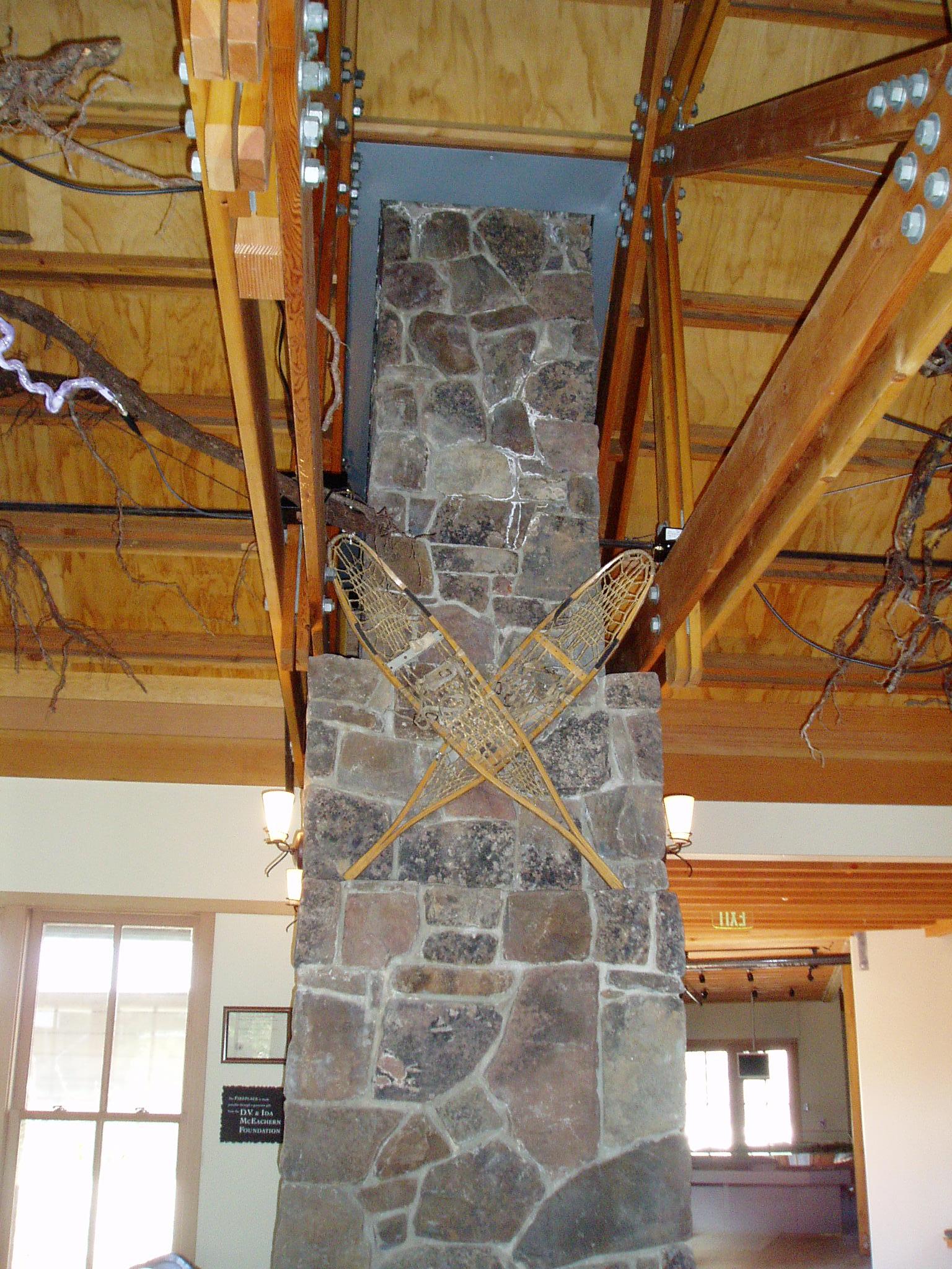 Seattle stone 081