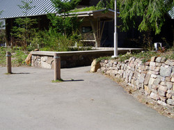 Seattle stone 088