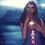 Thumbnail: [S] Vanessa's Necklace