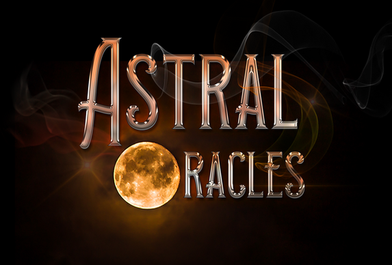 Astral Oracles - Website Font.png