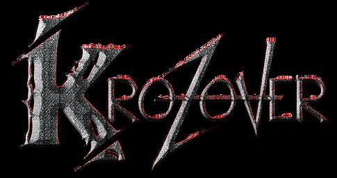 Krozover - Red Black.png